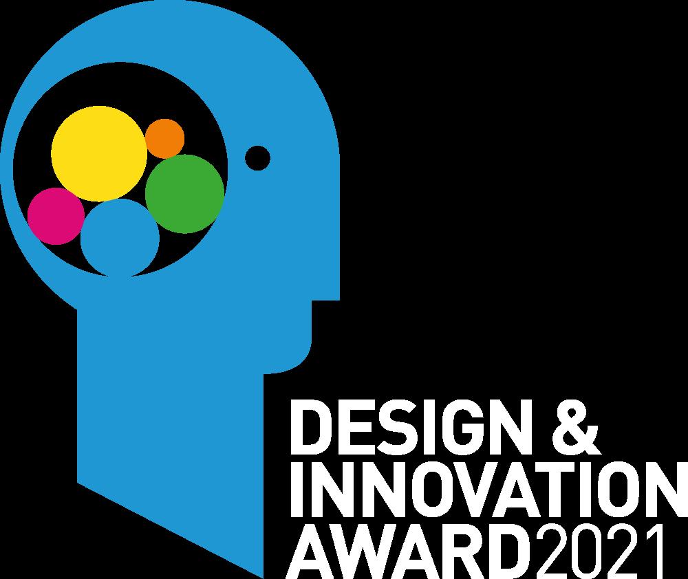 DI A Logo NEU 2021 neg RGB